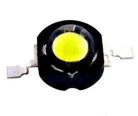 供应大功率LED发光二极管 2