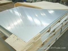 供应316L不锈钢板
