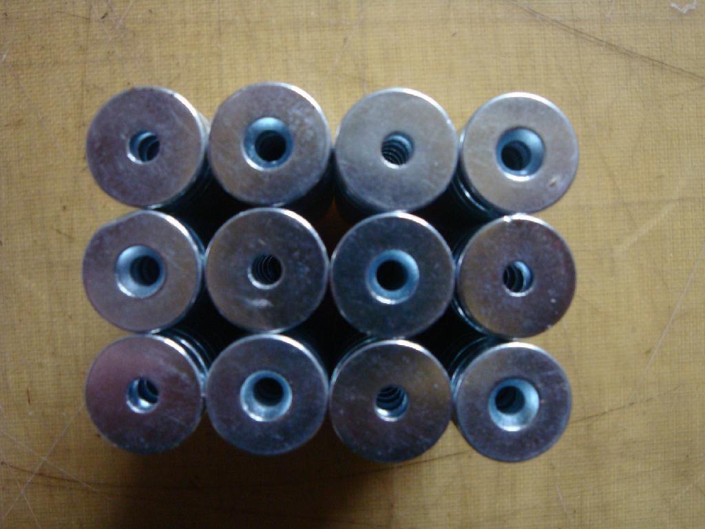 釹鐵硼超強磁鐵 1