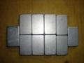 方塊釹鐵硼磁鐵