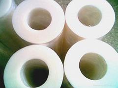Supply LLDPE Coreless Stretch Film
