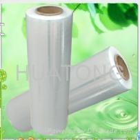 Supply LLDPE Hand Stretch Wrap Film