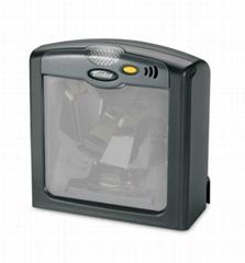 MOTOROLA LS7708条码标签平台扫描器