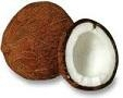 Vietnam desiccated coconut 1