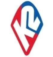 KaiSun Golf Products Co.,ltd