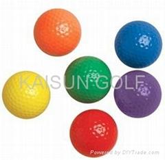 blacklight balls