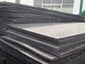 鑄型稀土含油尼龍襯板