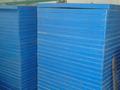 超高分子量聚乙烯碼頭防沖板