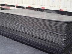 高品質 超高分子 車廂襯板 超高分子聚乙烯板