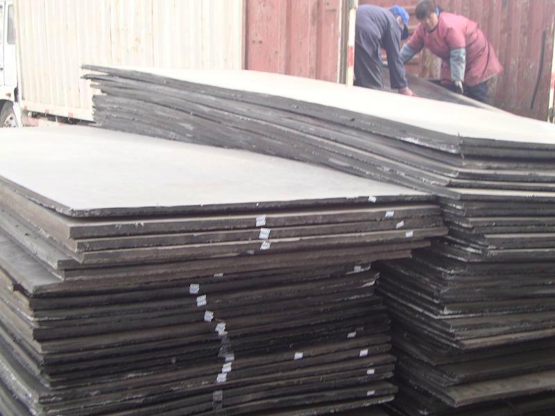 高品質 防腐 車廂襯板 超高分子聚乙烯板 1