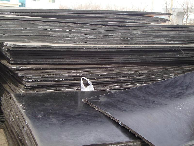 優質 高壓低密度 車廂襯板 超高分子聚乙烯板 1