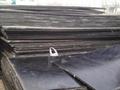優質 高壓低密度 車廂襯板 超