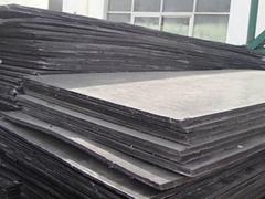 高品質 聚乙烯 車廂襯板 超高分子聚乙烯板