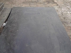 優質 UHMEPE 車廂襯板 超高分子聚乙烯板