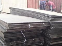 優質 高分子 車廂襯板 超高分子聚乙烯板