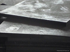 高分子聚乙烯耐磨襯板