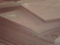耐磨優質高分子聚乙烯耐磨襯板 2
