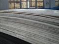 耐磨高分子聚乙烯板選盛通 2