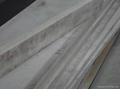 優質耐磨阻燃煤倉襯板 1