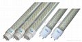 UL approved LED Tube Light T8