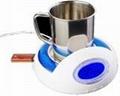 USB Cup Warmer 1