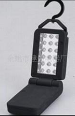 LED工作灯检修灯 LED灯 工作灯 LED检修灯 工具灯