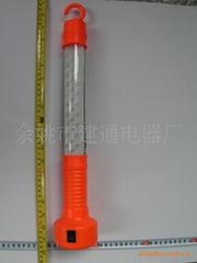 LED工作灯检修灯 60LEDs F310-4B LED灯
