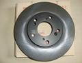 brake disc 2