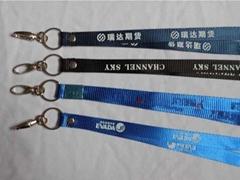 廠家直接生產挂繩挂帶弔帶