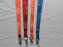 工廠直接銷售挂繩挂帶弔帶