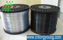 Polyester Wire for Greenhouse
