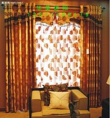 北京遮阳帘定做北京窗帘酒店窗帘定做遮阳帘
