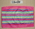 96d4b3cd4a Seamless Tube Top Ladies Underwear - T001 - OEM ODM (China Trading ...