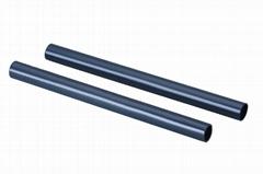 PVC 管材