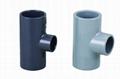 PVC 管件 3