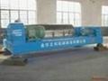 二手污水处理型LW800卧式螺旋沉降离心机 3