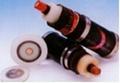 高壓交聯等電力電纜 1