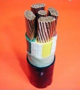 高壓交聯等電力電纜 3