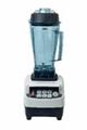 全国联保帅宝TM-800商用冰