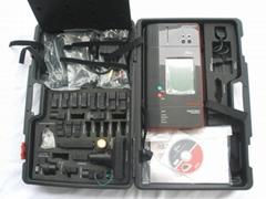 Launch X431 GX3 Scanner