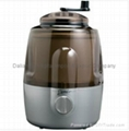 Deni 1.5-Qt. Ice Cream Maker and Candy Crusher-FROZEN DRINKS