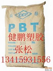 东莞PBT台湾长春9045-104、1100-104S