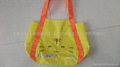 Cartoon shopping bag/ special offer new handbag