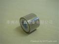 聚四氟乙烯薄膜膠帶 2
