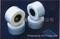 聚全氟乙丙烯薄膜熔融焊膜