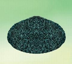 北京磁鐵礦濾料價格