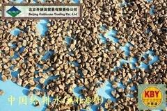 北京果殼濾料