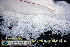 北京石英砂濾料廠家