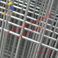 海利-钢筋网