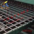 海利-钢筋网 3